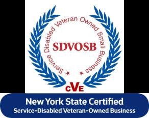 CombinedSDVOSB Logos Smaller