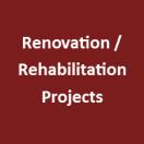 Reno Rehab